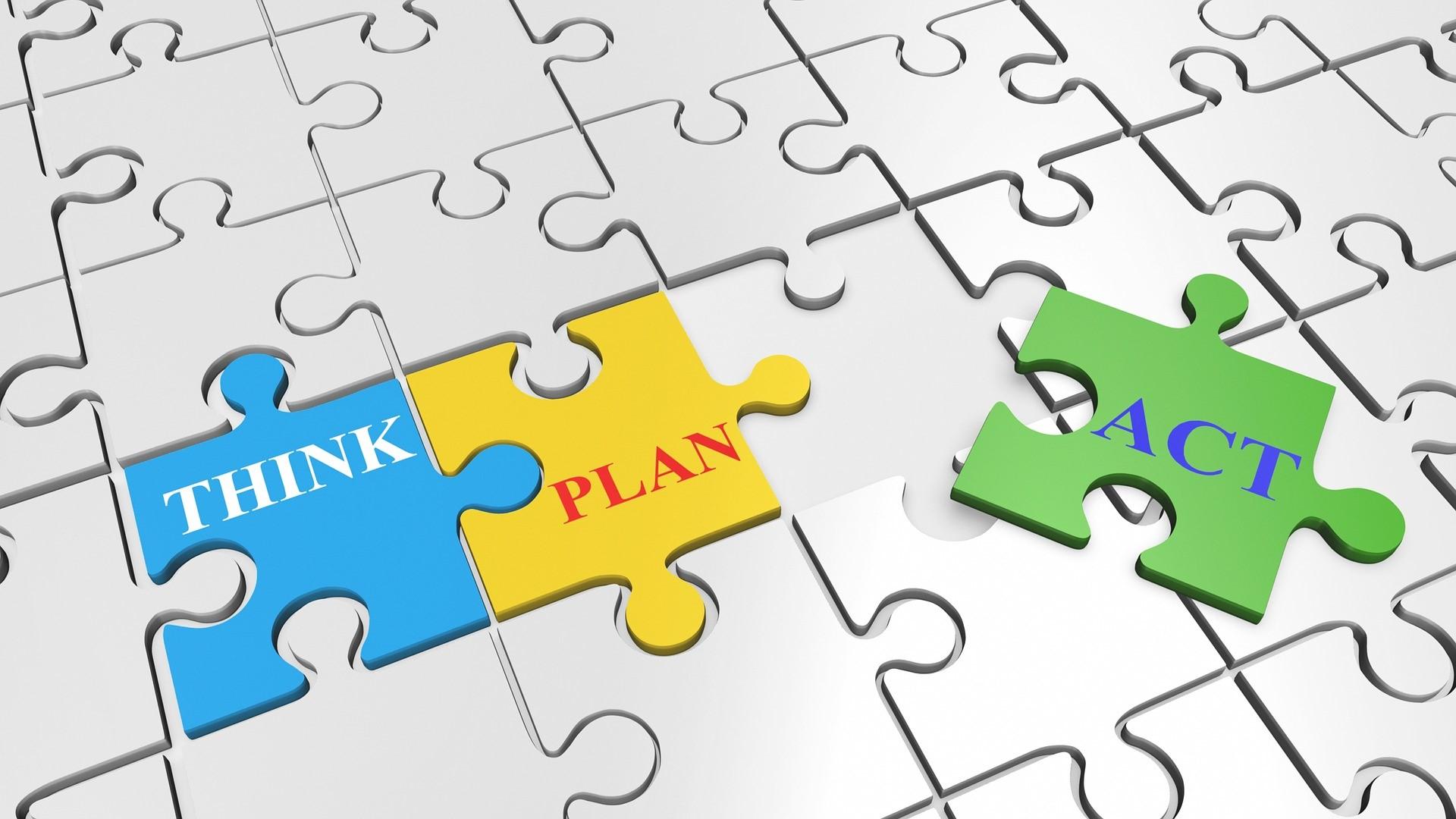 障がい福祉事業の運営最適化の3つのポイント